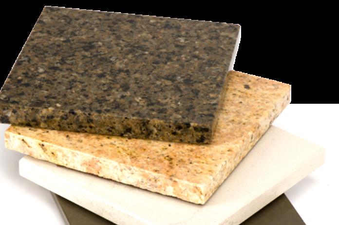 North Granite