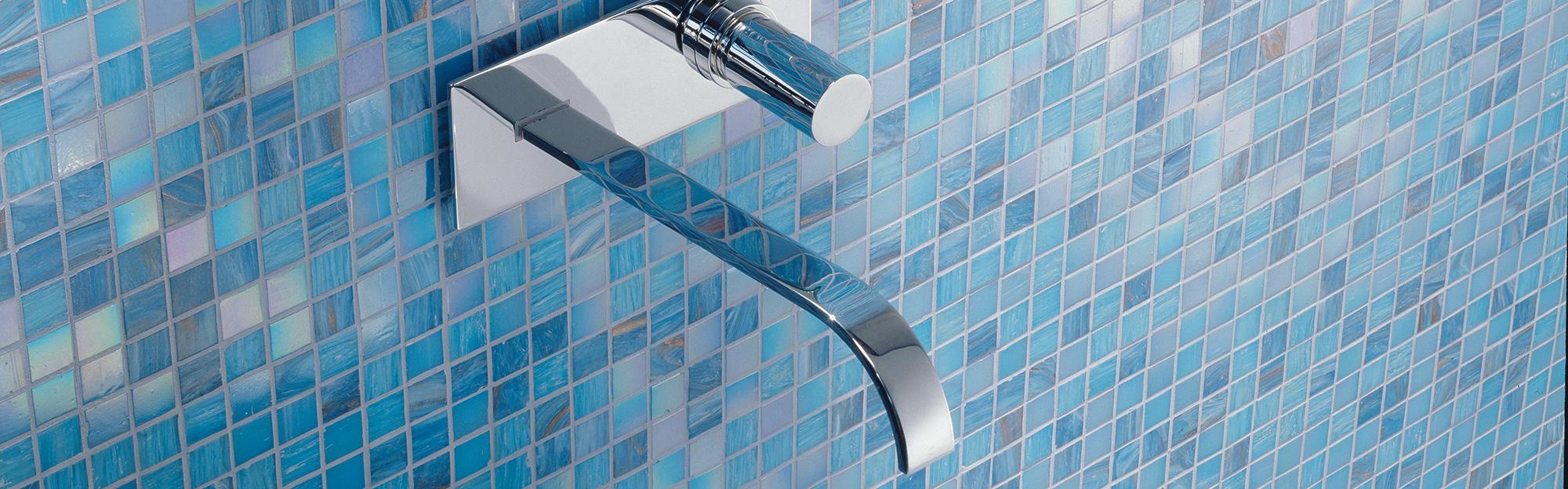 bisazza-blends-mosaic-tiles