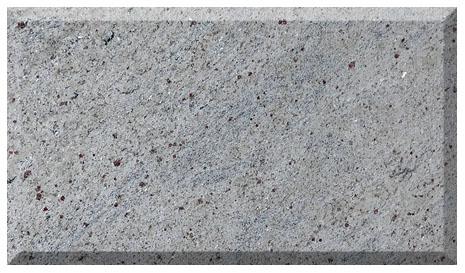Kashmir White Natural Stone Creations