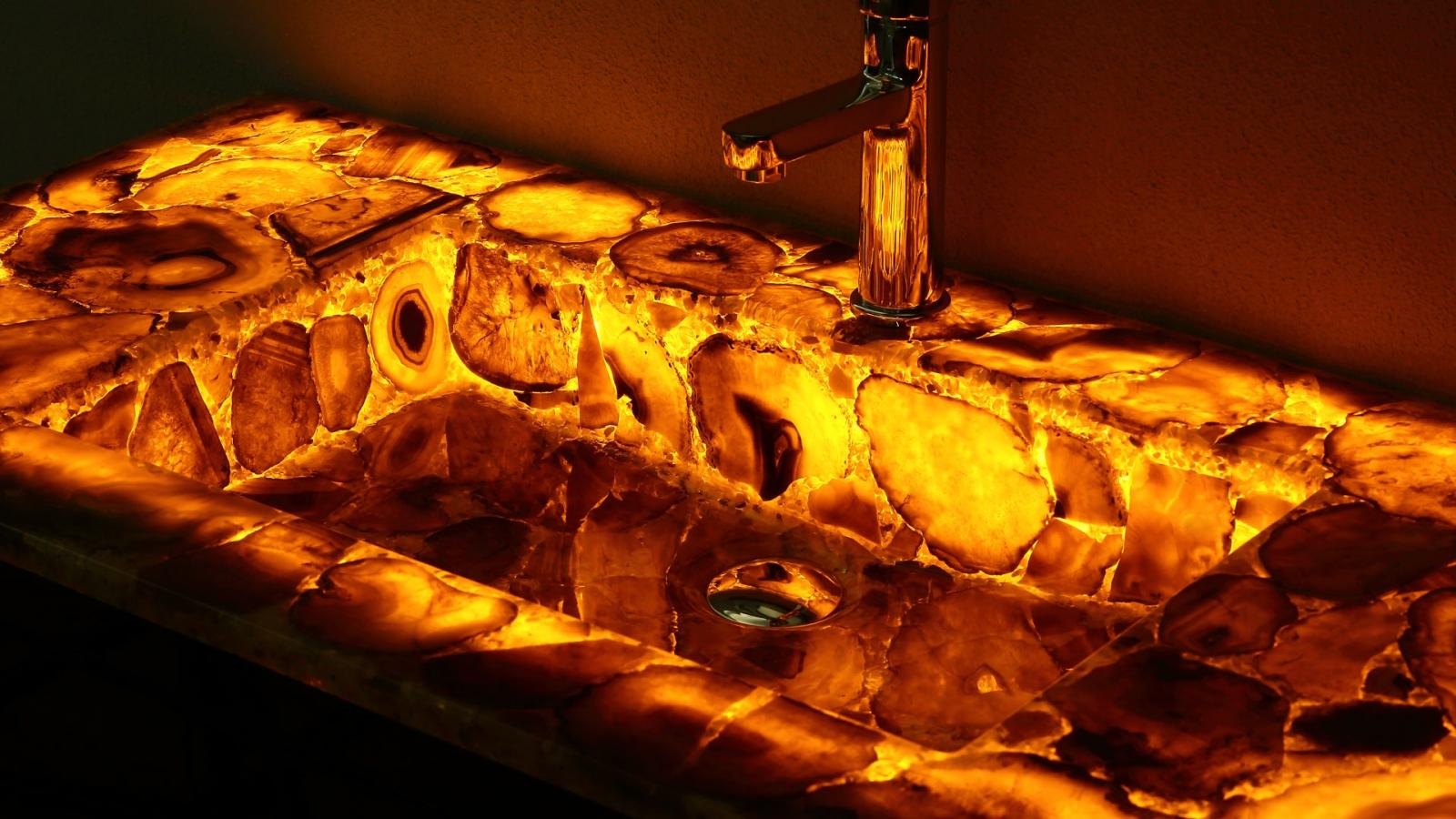 1509274271-stone-x-basin-bagnotti