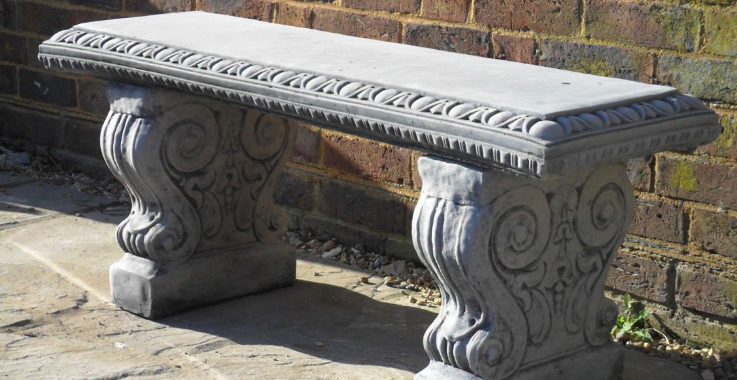 straight-bench