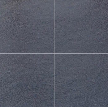 Carpet Tiles Specification